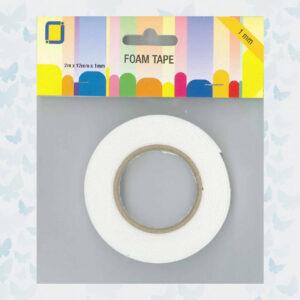 JEJE FoamTape 1mm 3.3010