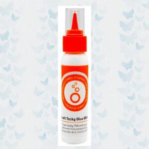 Tonic Studios Craft Tacky glue 420e / 60ml