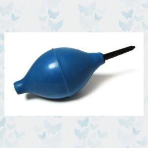Joy! Crafts Luchtblazer voor alcohol-inkt 6200/0048