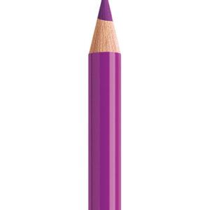 Colour Pencils Polychromos 134 Crimson FC-110134