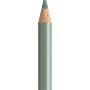 Faber Castell Polychromos 172 Earth Green FC-110172