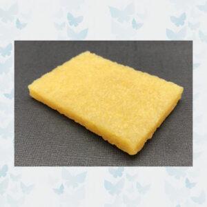 Nellie's Choice Glue Eraser - Lijmgum GLUER001