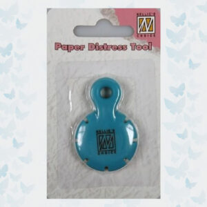 Nellies Choice Paper distress tool PDT001