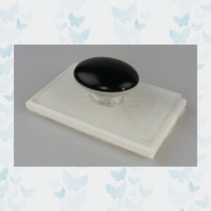 Nellie's Choice Stempel Cleaning Tool SCT001