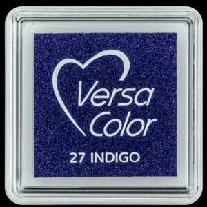 VersaColor Mini - Indigo VS-000-027