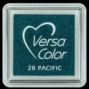 VersaColor Mini - Pacific VS-000-028