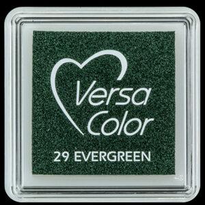 VersaColor Mini - Evergreen VS-000-029