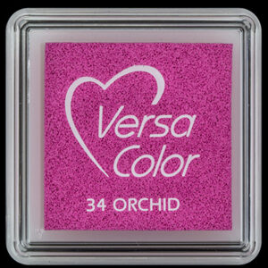 VersaColor Mini - Orchid VS-000-034