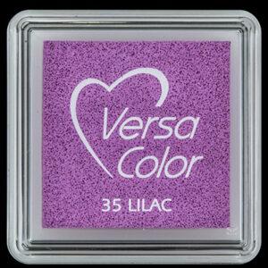 VersaColor Mini - Lilac VS-000-035