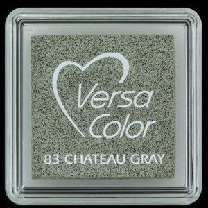 VersaColor Mini - Chateau Gray VS-000-083