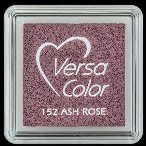 VersaColor Mini - Ash Rose VS-000-152