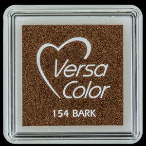 VersaColor Mini - Bark VS-000-154