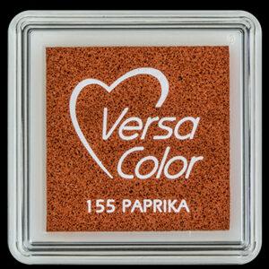 VersaColor Mini - Paprika VS-000-155