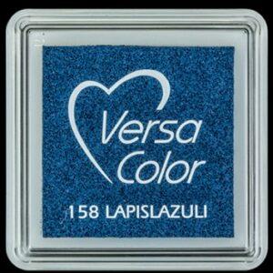 VersaColor Mini - Lapis Lazuli VS-000-158