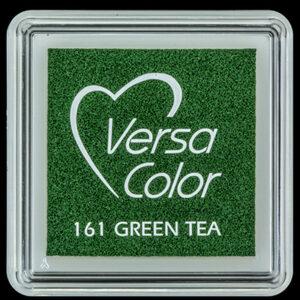 VersaColor Mini - Green Tea VS-000-161