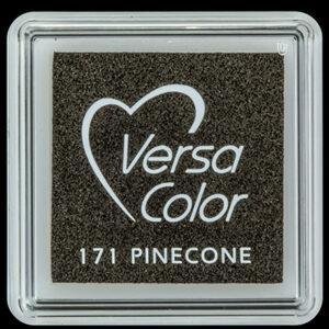 VersaColor Mini - Pinecone VS-000-171