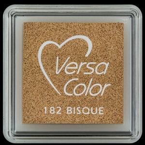 VersaColor Mini - Bisque VS-000-182
