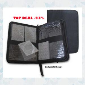Folder-case-22700