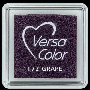 VersaColor Mini - Grape VS-000-172