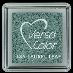 VersaColor Mini - Laurel Leaf VS-000-186
