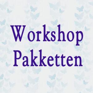 Workshop Pakketten